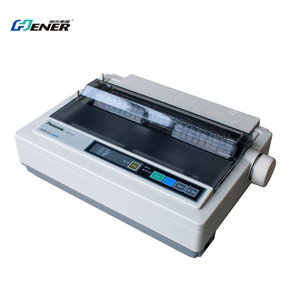 HR-D Weighing Printer